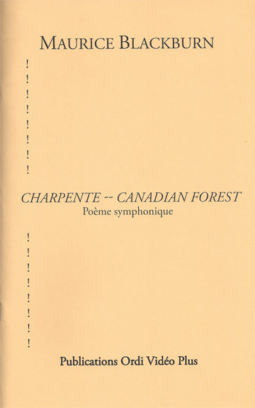 Canadian-Forest
